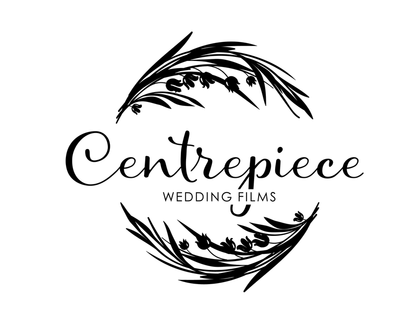 Centrepiece Wedding Films